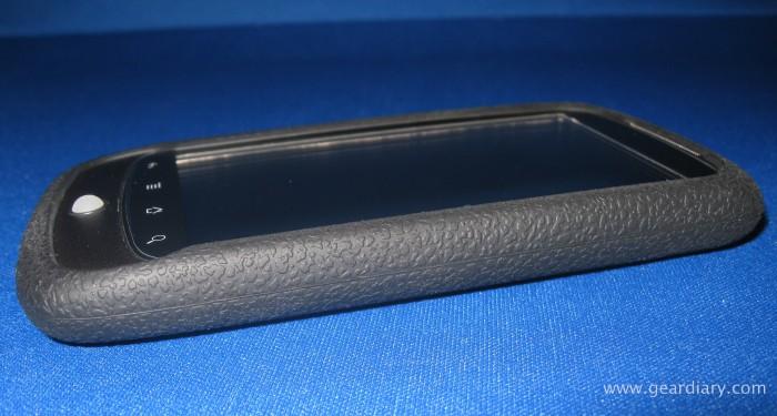 Mobile Phones & Gear HTC Google   Mobile Phones & Gear HTC Google   Mobile Phones & Gear HTC Google   Mobile Phones & Gear HTC Google   Mobile Phones & Gear HTC Google   Mobile Phones & Gear HTC Google   Mobile Phones & Gear HTC Google