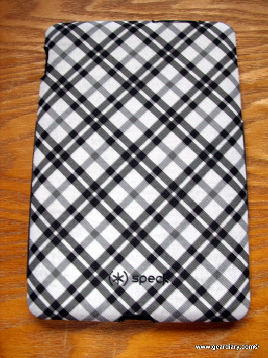 Review: Speck Products Kindle 2 Cases  Review: Speck Products Kindle 2 Cases  Review: Speck Products Kindle 2 Cases