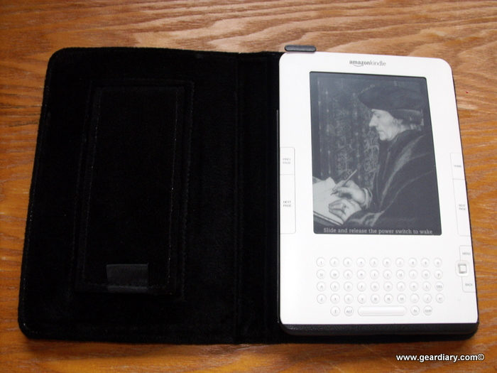 Review: Speck Products Kindle 2 Cases  Review: Speck Products Kindle 2 Cases  Review: Speck Products Kindle 2 Cases  Review: Speck Products Kindle 2 Cases  Review: Speck Products Kindle 2 Cases