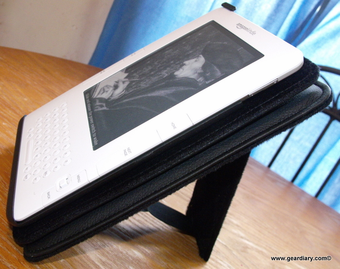 Review: Speck Products Kindle 2 Cases  Review: Speck Products Kindle 2 Cases  Review: Speck Products Kindle 2 Cases  Review: Speck Products Kindle 2 Cases  Review: Speck Products Kindle 2 Cases  Review: Speck Products Kindle 2 Cases