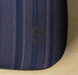 e.ez LA robe iPad Allure - Review