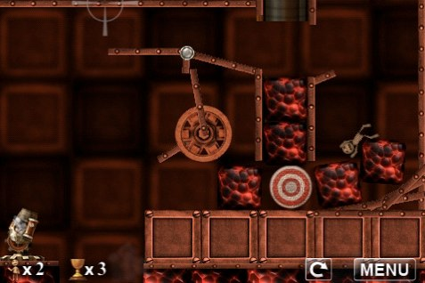 Ragdoll Blaster 2 Lite for iPhone/Touch/iPad App Review  Ragdoll Blaster 2 Lite for iPhone/Touch/iPad App Review  Ragdoll Blaster 2 Lite for iPhone/Touch/iPad App Review