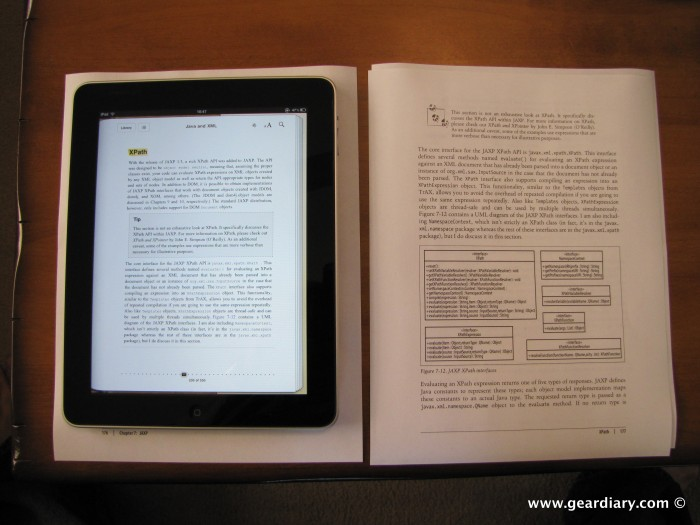 iPad eBooks   iPad eBooks   iPad eBooks   iPad eBooks   iPad eBooks   iPad eBooks   iPad eBooks   iPad eBooks   iPad eBooks