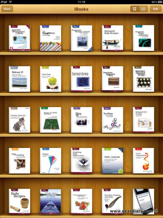 iPad eBooks   iPad eBooks   iPad eBooks