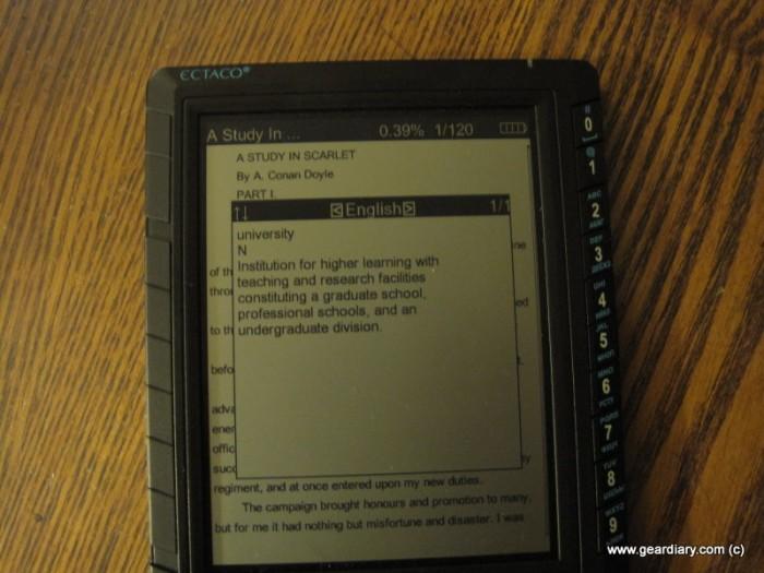 Kobo Reader Kobo JBL eBooks   Kobo Reader Kobo JBL eBooks   Kobo Reader Kobo JBL eBooks   Kobo Reader Kobo JBL eBooks