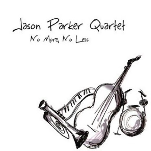 Recent Jazz Releases You Would Never Hear About Otherwise