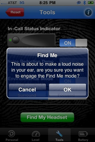 iPhone Apps Headsets   iPhone Apps Headsets   iPhone Apps Headsets   iPhone Apps Headsets   iPhone Apps Headsets   iPhone Apps Headsets   iPhone Apps Headsets   iPhone Apps Headsets   iPhone Apps Headsets