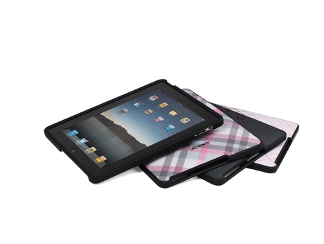 Speck Fitted For iPad - iPad Case Review  Speck Fitted For iPad - iPad Case Review  Speck Fitted For iPad - iPad Case Review  Speck Fitted For iPad - iPad Case Review  Speck Fitted For iPad - iPad Case Review  Speck Fitted For iPad - iPad Case Review  Speck Fitted For iPad - iPad Case Review