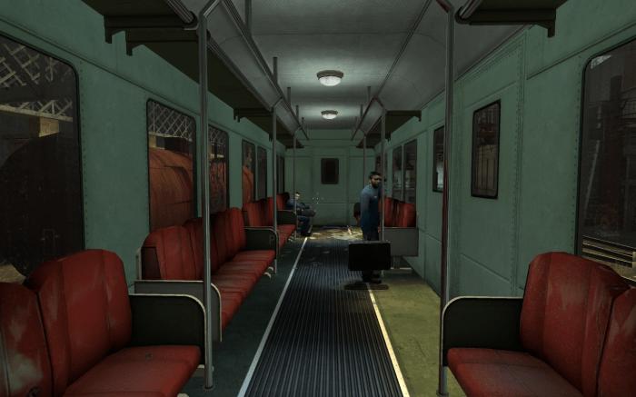 Half-Life 2 (FPS, 2010): Mac Game Review