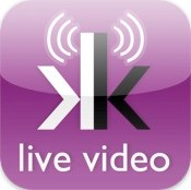 Knocking Live Video for iPhone App Review