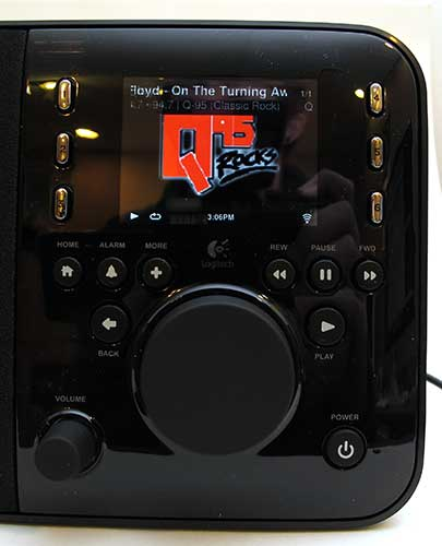 The Logitech Squeezebox Radio Review  The Logitech Squeezebox Radio Review  The Logitech Squeezebox Radio Review  The Logitech Squeezebox Radio Review  The Logitech Squeezebox Radio Review  The Logitech Squeezebox Radio Review  The Logitech Squeezebox Radio Review  The Logitech Squeezebox Radio Review  The Logitech Squeezebox Radio Review  The Logitech Squeezebox Radio Review  The Logitech Squeezebox Radio Review  The Logitech Squeezebox Radio Review  The Logitech Squeezebox Radio Review  The Logitech Squeezebox Radio Review  The Logitech Squeezebox Radio Review  The Logitech Squeezebox Radio Review  The Logitech Squeezebox Radio Review  The Logitech Squeezebox Radio Review  The Logitech Squeezebox Radio Review  The Logitech Squeezebox Radio Review  The Logitech Squeezebox Radio Review  The Logitech Squeezebox Radio Review  The Logitech Squeezebox Radio Review  The Logitech Squeezebox Radio Review