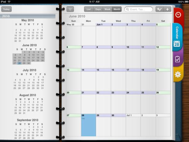 Pocket Informant HD for iPad- A Gear Diary Sneak Peak  Pocket Informant HD for iPad- A Gear Diary Sneak Peak  Pocket Informant HD for iPad- A Gear Diary Sneak Peak  Pocket Informant HD for iPad- A Gear Diary Sneak Peak