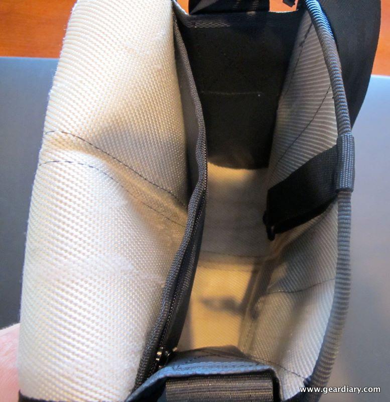 iPad Gear Gear Bags   iPad Gear Gear Bags   iPad Gear Gear Bags   iPad Gear Gear Bags   iPad Gear Gear Bags   iPad Gear Gear Bags