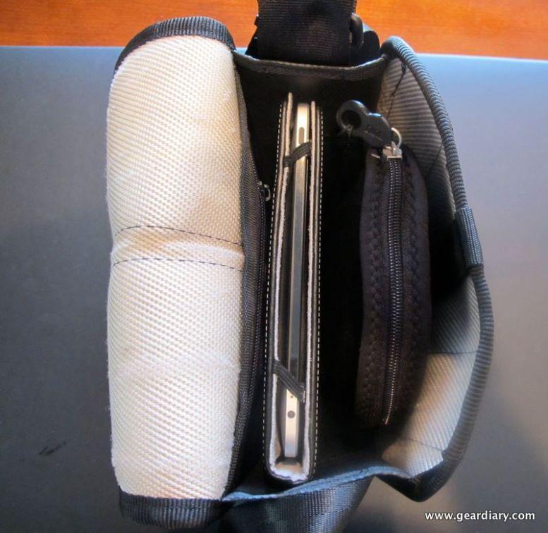 iPad Gear Gear Bags   iPad Gear Gear Bags   iPad Gear Gear Bags   iPad Gear Gear Bags   iPad Gear Gear Bags   iPad Gear Gear Bags   iPad Gear Gear Bags   iPad Gear Gear Bags   iPad Gear Gear Bags   iPad Gear Gear Bags