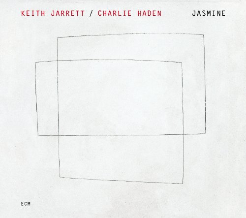 More Quickie Jazz Reviews: A Few New, and a Few That Slipped Through