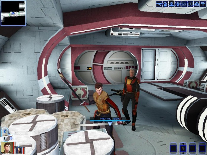 The Netbook Gamer: Star Wars Knights of the Old Republic (2003, RPG)  The Netbook Gamer: Star Wars Knights of the Old Republic (2003, RPG)  The Netbook Gamer: Star Wars Knights of the Old Republic (2003, RPG)  The Netbook Gamer: Star Wars Knights of the Old Republic (2003, RPG)  The Netbook Gamer: Star Wars Knights of the Old Republic (2003, RPG)  The Netbook Gamer: Star Wars Knights of the Old Republic (2003, RPG)  The Netbook Gamer: Star Wars Knights of the Old Republic (2003, RPG)  The Netbook Gamer: Star Wars Knights of the Old Republic (2003, RPG)