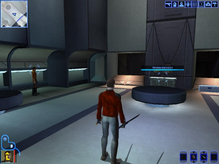 The Netbook Gamer: Star Wars Knights of the Old Republic (2003, RPG)  The Netbook Gamer: Star Wars Knights of the Old Republic (2003, RPG)  The Netbook Gamer: Star Wars Knights of the Old Republic (2003, RPG)  The Netbook Gamer: Star Wars Knights of the Old Republic (2003, RPG)  The Netbook Gamer: Star Wars Knights of the Old Republic (2003, RPG)  The Netbook Gamer: Star Wars Knights of the Old Republic (2003, RPG)  The Netbook Gamer: Star Wars Knights of the Old Republic (2003, RPG)  The Netbook Gamer: Star Wars Knights of the Old Republic (2003, RPG)  The Netbook Gamer: Star Wars Knights of the Old Republic (2003, RPG)