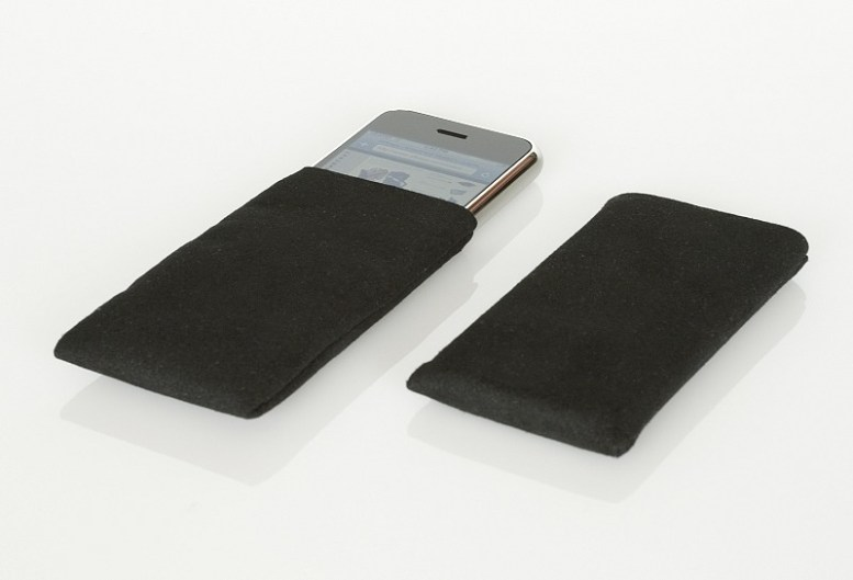 Waterfield Unveils Two Ways To Protect Your iPhone 4  Waterfield Unveils Two Ways To Protect Your iPhone 4  Waterfield Unveils Two Ways To Protect Your iPhone 4