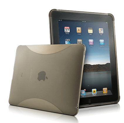 RadTech Aero for iPad Review