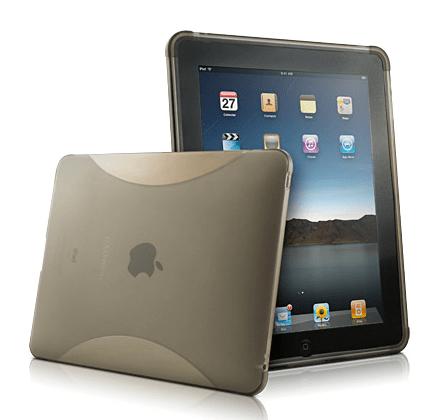 RadTech Aero for iPad Review