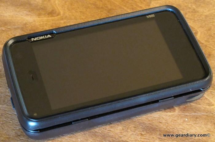 Nokia Mobile Phones & Gear   Nokia Mobile Phones & Gear   Nokia Mobile Phones & Gear   Nokia Mobile Phones & Gear   Nokia Mobile Phones & Gear   Nokia Mobile Phones & Gear