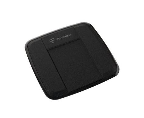 Amazon.com_ Powermat PMM-1PB-B2A One Position Mat with iPhone 3G….jpg