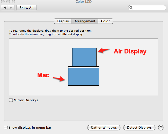 Color LCD-1.jpg