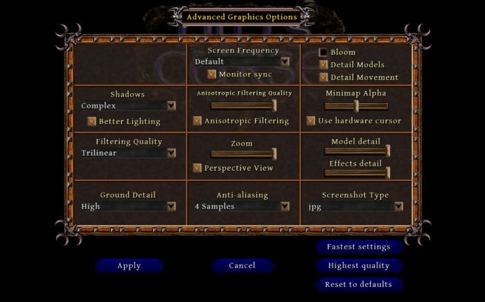 The Netbook Gamer: Din's Curse (PC/Mac RPG, 2010)  The Netbook Gamer: Din's Curse (PC/Mac RPG, 2010)  The Netbook Gamer: Din's Curse (PC/Mac RPG, 2010)  The Netbook Gamer: Din's Curse (PC/Mac RPG, 2010)  The Netbook Gamer: Din's Curse (PC/Mac RPG, 2010)  The Netbook Gamer: Din's Curse (PC/Mac RPG, 2010)  The Netbook Gamer: Din's Curse (PC/Mac RPG, 2010)  The Netbook Gamer: Din's Curse (PC/Mac RPG, 2010)  The Netbook Gamer: Din's Curse (PC/Mac RPG, 2010)  The Netbook Gamer: Din's Curse (PC/Mac RPG, 2010)