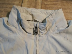 Travel Gear Tech Clothing Fashion   Travel Gear Tech Clothing Fashion   Travel Gear Tech Clothing Fashion   Travel Gear Tech Clothing Fashion   Travel Gear Tech Clothing Fashion   Travel Gear Tech Clothing Fashion   Travel Gear Tech Clothing Fashion
