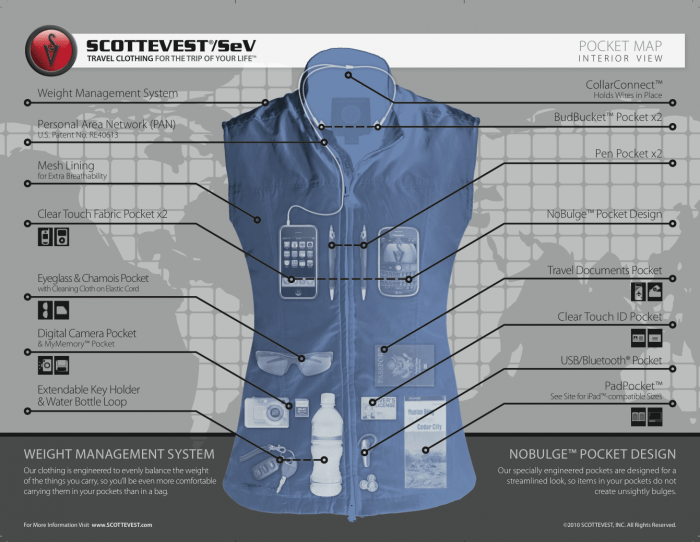 An Exclusive First Look at the Newest SCOTTEVEST Women's Items: the Women's Lightweight Vest and the Go2 Jacket  An Exclusive First Look at the Newest SCOTTEVEST Women's Items: the Women's Lightweight Vest and the Go2 Jacket  An Exclusive First Look at the Newest SCOTTEVEST Women's Items: the Women's Lightweight Vest and the Go2 Jacket  An Exclusive First Look at the Newest SCOTTEVEST Women's Items: the Women's Lightweight Vest and the Go2 Jacket  An Exclusive First Look at the Newest SCOTTEVEST Women's Items: the Women's Lightweight Vest and the Go2 Jacket  An Exclusive First Look at the Newest SCOTTEVEST Women's Items: the Women's Lightweight Vest and the Go2 Jacket  An Exclusive First Look at the Newest SCOTTEVEST Women's Items: the Women's Lightweight Vest and the Go2 Jacket  An Exclusive First Look at the Newest SCOTTEVEST Women's Items: the Women's Lightweight Vest and the Go2 Jacket  An Exclusive First Look at the Newest SCOTTEVEST Women's Items: the Women's Lightweight Vest and the Go2 Jacket  An Exclusive First Look at the Newest SCOTTEVEST Women's Items: the Women's Lightweight Vest and the Go2 Jacket  An Exclusive First Look at the Newest SCOTTEVEST Women's Items: the Women's Lightweight Vest and the Go2 Jacket  An Exclusive First Look at the Newest SCOTTEVEST Women's Items: the Women's Lightweight Vest and the Go2 Jacket  An Exclusive First Look at the Newest SCOTTEVEST Women's Items: the Women's Lightweight Vest and the Go2 Jacket  An Exclusive First Look at the Newest SCOTTEVEST Women's Items: the Women's Lightweight Vest and the Go2 Jacket  An Exclusive First Look at the Newest SCOTTEVEST Women's Items: the Women's Lightweight Vest and the Go2 Jacket
