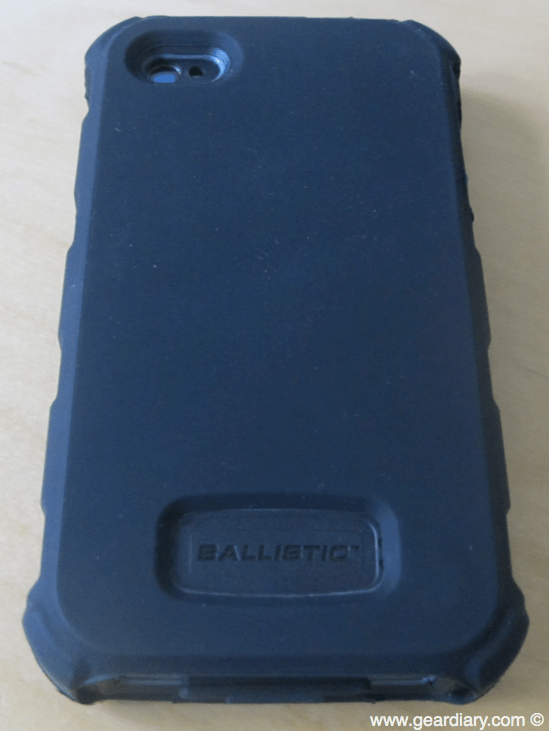 iPhone Accessory Review- Ballistic HC Case for iPhone 4  iPhone Accessory Review- Ballistic HC Case for iPhone 4  iPhone Accessory Review- Ballistic HC Case for iPhone 4  iPhone Accessory Review- Ballistic HC Case for iPhone 4  iPhone Accessory Review- Ballistic HC Case for iPhone 4  iPhone Accessory Review- Ballistic HC Case for iPhone 4  iPhone Accessory Review- Ballistic HC Case for iPhone 4  iPhone Accessory Review- Ballistic HC Case for iPhone 4  iPhone Accessory Review- Ballistic HC Case for iPhone 4  iPhone Accessory Review- Ballistic HC Case for iPhone 4  iPhone Accessory Review- Ballistic HC Case for iPhone 4  iPhone Accessory Review- Ballistic HC Case for iPhone 4