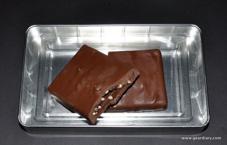 Hershey's Make Your Own Chocolate Bar