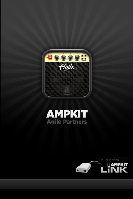 Review: AmpKit And AmpKit LiNK Turns The iPhone Into A Rockin' Machine