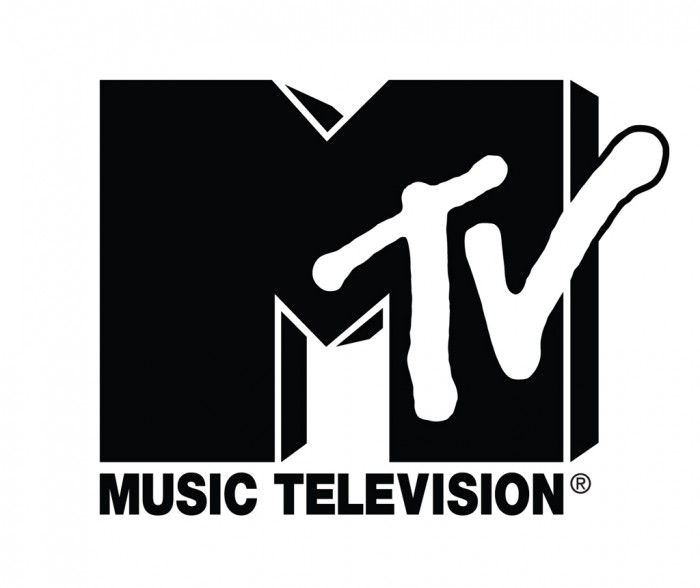 MTV Celebrates 29 Years Since Lift-Off ... Older Fans Wonder When Music Videos Were Sent to Space