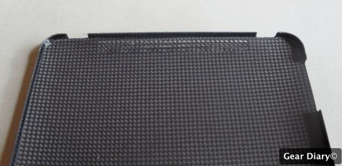 carbon fiber 4.png