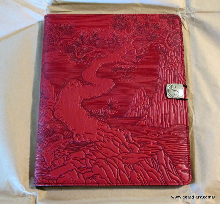iPad Accessory Review: the River Garden Oberon Design iPad Cover  iPad Accessory Review: the River Garden Oberon Design iPad Cover  iPad Accessory Review: the River Garden Oberon Design iPad Cover