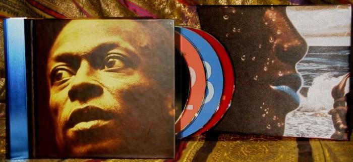 CD Retrospective: 40 Years Later, Miles Davis Bitches Brew STILL Polarizes Jazz Fans