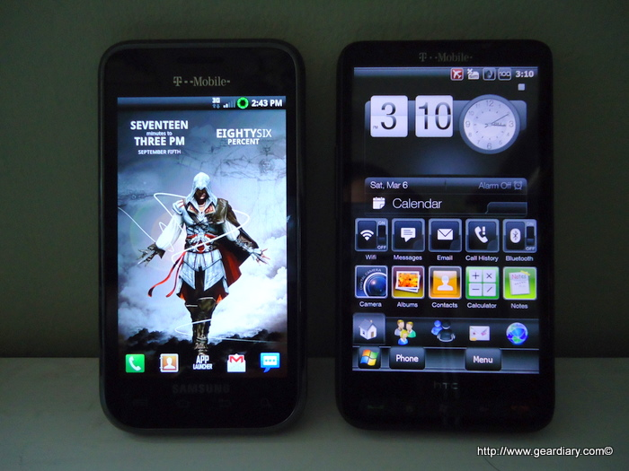 Android Phone Review: Samsung Vibrant on T-Mobile, After a Week Out of the Box  Android Phone Review: Samsung Vibrant on T-Mobile, After a Week Out of the Box  Android Phone Review: Samsung Vibrant on T-Mobile, After a Week Out of the Box  Android Phone Review: Samsung Vibrant on T-Mobile, After a Week Out of the Box  Android Phone Review: Samsung Vibrant on T-Mobile, After a Week Out of the Box  Android Phone Review: Samsung Vibrant on T-Mobile, After a Week Out of the Box  Android Phone Review: Samsung Vibrant on T-Mobile, After a Week Out of the Box  Android Phone Review: Samsung Vibrant on T-Mobile, After a Week Out of the Box  Android Phone Review: Samsung Vibrant on T-Mobile, After a Week Out of the Box  Android Phone Review: Samsung Vibrant on T-Mobile, After a Week Out of the Box
