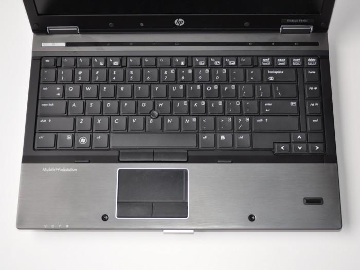 Laptops   Laptops   Laptops   Laptops