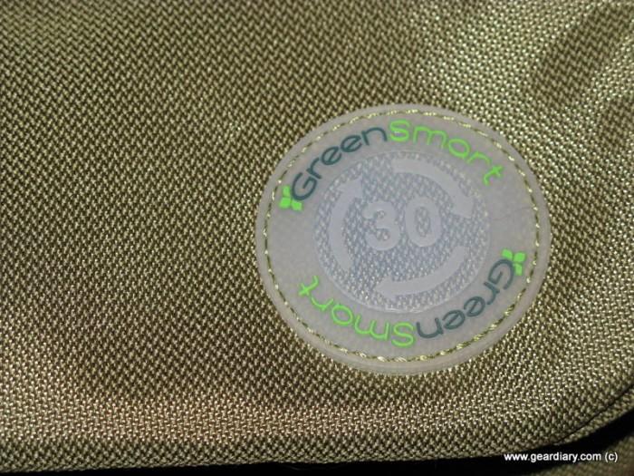 Laptop Bags Gear Bags   Laptop Bags Gear Bags   Laptop Bags Gear Bags   Laptop Bags Gear Bags   Laptop Bags Gear Bags