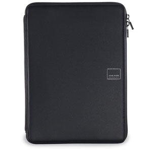 Acme Made Unveils New Sleeves and Covers for Kindle, NOOK and iPad   Acme Made Unveils New Sleeves and Covers for Kindle, NOOK and iPad   Acme Made Unveils New Sleeves and Covers for Kindle, NOOK and iPad   Acme Made Unveils New Sleeves and Covers for Kindle, NOOK and iPad