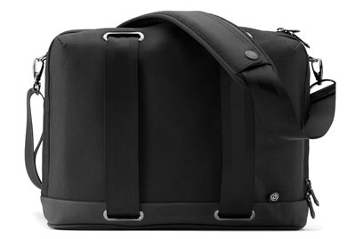 Booq Introduces New, High-End Line of Gadget Bags  Booq Introduces New, High-End Line of Gadget Bags  Booq Introduces New, High-End Line of Gadget Bags