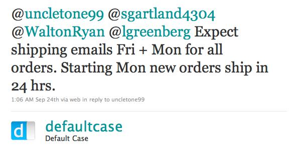 Screen shot 2010-09-26 at 11.57.41 AM.png