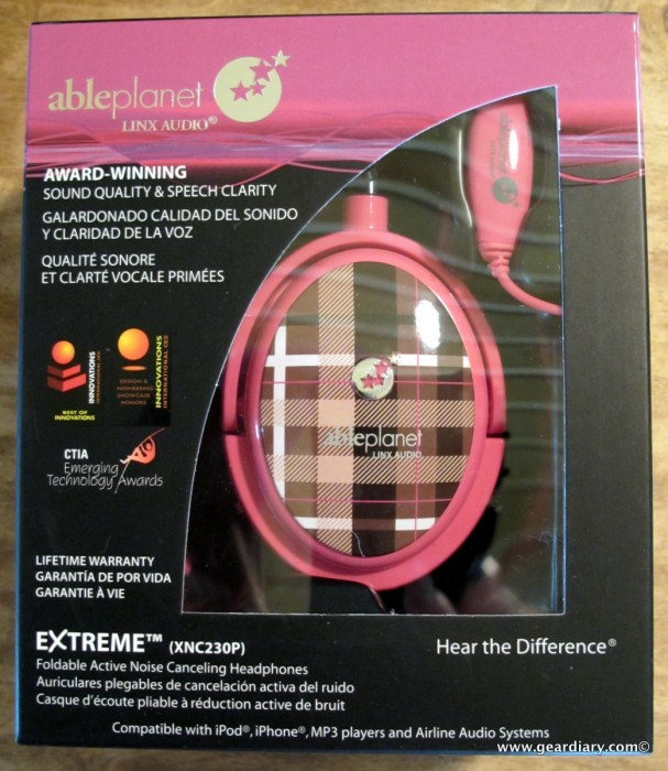 The Able Planet EXTREME Foldable Active Noise Canceling Headphones with LINX AUDIO Review  The Able Planet EXTREME Foldable Active Noise Canceling Headphones with LINX AUDIO Review  The Able Planet EXTREME Foldable Active Noise Canceling Headphones with LINX AUDIO Review  The Able Planet EXTREME Foldable Active Noise Canceling Headphones with LINX AUDIO Review  The Able Planet EXTREME Foldable Active Noise Canceling Headphones with LINX AUDIO Review  The Able Planet EXTREME Foldable Active Noise Canceling Headphones with LINX AUDIO Review  The Able Planet EXTREME Foldable Active Noise Canceling Headphones with LINX AUDIO Review  The Able Planet EXTREME Foldable Active Noise Canceling Headphones with LINX AUDIO Review  The Able Planet EXTREME Foldable Active Noise Canceling Headphones with LINX AUDIO Review