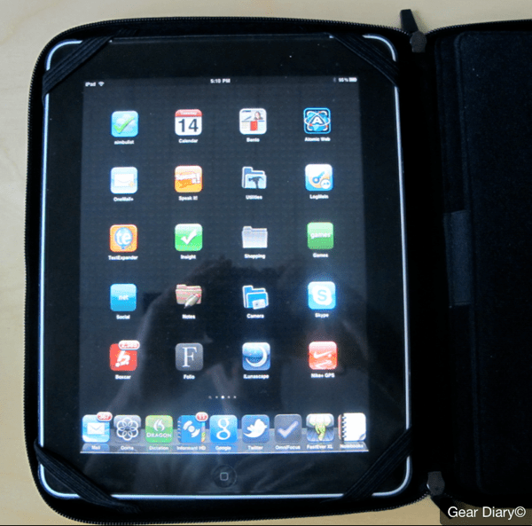 iPad Case Review: Acme Made Slick Case  iPad Case Review: Acme Made Slick Case  iPad Case Review: Acme Made Slick Case  iPad Case Review: Acme Made Slick Case  iPad Case Review: Acme Made Slick Case  iPad Case Review: Acme Made Slick Case  iPad Case Review: Acme Made Slick Case  iPad Case Review: Acme Made Slick Case  iPad Case Review: Acme Made Slick Case