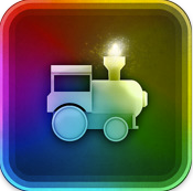 Trainyard for iPhone/Touch Review