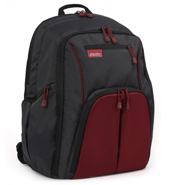 Travel Gear Laptop Bags Gear Bags