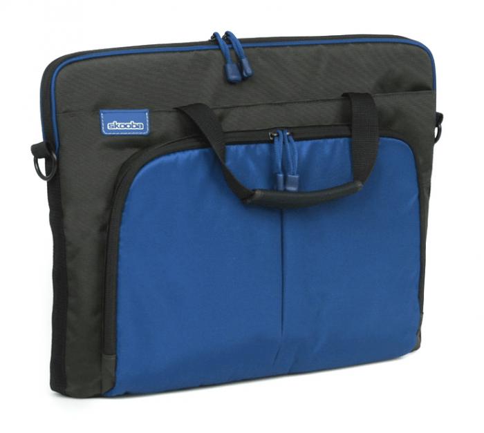 Skooba Gear Introduces Their New Ultralight Bag Collection, Techlife  Skooba Gear Introduces Their New Ultralight Bag Collection, Techlife  Skooba Gear Introduces Their New Ultralight Bag Collection, Techlife