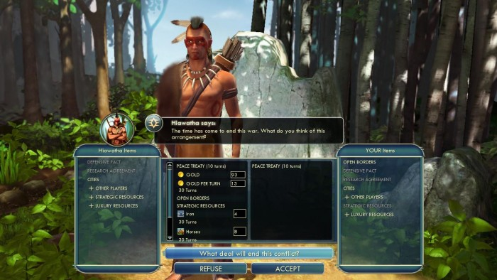 PC Game Review: Civilization V  PC Game Review: Civilization V  PC Game Review: Civilization V  PC Game Review: Civilization V  PC Game Review: Civilization V  PC Game Review: Civilization V  PC Game Review: Civilization V  PC Game Review: Civilization V