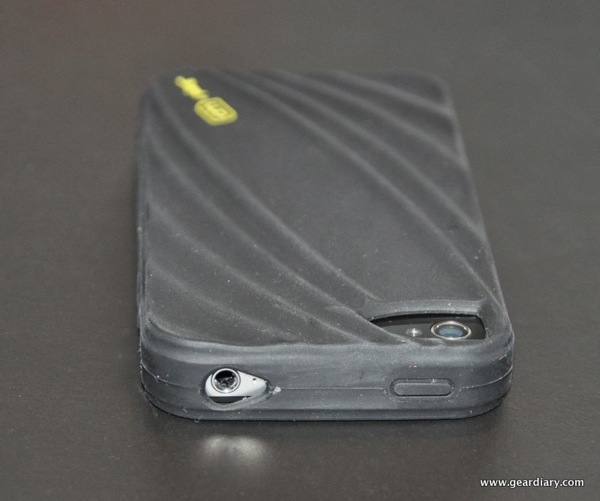 iPhone 4 Case Review:  Case-Mate Bounce with Pong Radiation Reducing Technology  iPhone 4 Case Review:  Case-Mate Bounce with Pong Radiation Reducing Technology  iPhone 4 Case Review:  Case-Mate Bounce with Pong Radiation Reducing Technology  iPhone 4 Case Review:  Case-Mate Bounce with Pong Radiation Reducing Technology  iPhone 4 Case Review:  Case-Mate Bounce with Pong Radiation Reducing Technology  iPhone 4 Case Review:  Case-Mate Bounce with Pong Radiation Reducing Technology  iPhone 4 Case Review:  Case-Mate Bounce with Pong Radiation Reducing Technology  iPhone 4 Case Review:  Case-Mate Bounce with Pong Radiation Reducing Technology